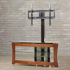 Weaver TV Stand