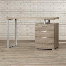 Mavis Computer Desk