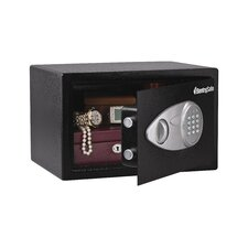 Lucien Electronic Lock Security Safe