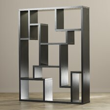 """Owings 62"""" Cube Unit"""
