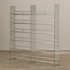 Dodington Multimedia Storage Rack