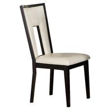 Plummer Side Chair (Set of 2)