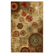 Chandni Multi Area Rug