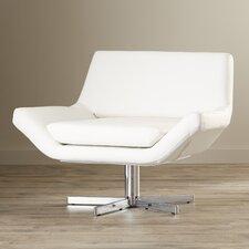 Hudson Wide Arm Chair