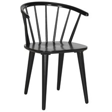 Blanchard Side Chair (Set of 2)