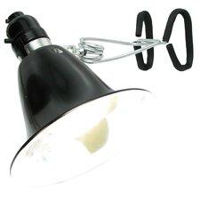 60 Watt Agrosun Dayspot Grow Light Kit
