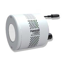 90W Magenta LED Grow Light Bulb