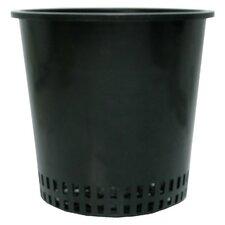 Round Pot Planter (Set of 50)