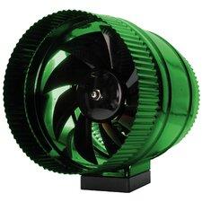 """6"""" Exhaust Fan"""