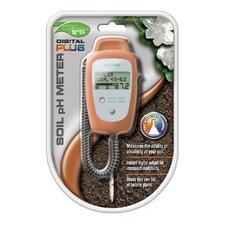 Rapitest Digital PLUS pH Meter