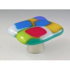 ColorForm A Round Knob