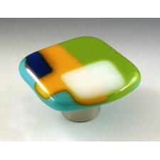 ColorForm B Round Knob