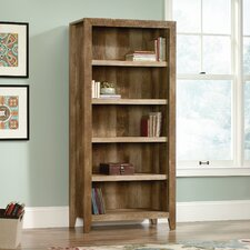 "Marchand 71.07"" Bookcase"