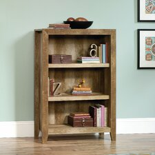 "Marchand 49.37"" Bookcase"