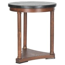 Caen Side Table