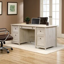 Toulouse Executive Desk
