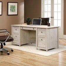 Toulouse Executive Desk