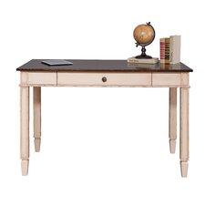Belfort Writing Desk