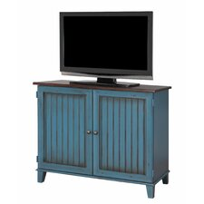 Ellington TV Stand