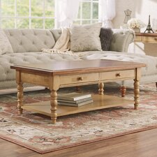 Ardenne Coffee Table Set