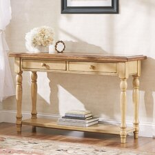 Ardenne Console Table