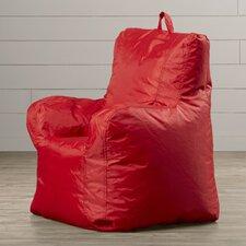 Gonesse Bean Bag Lounger