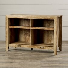 Marchand TV Stand