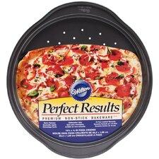 Perfect Pizza Crisper