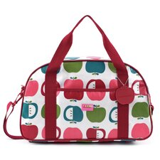 Juicy Apple Sleepover Bag