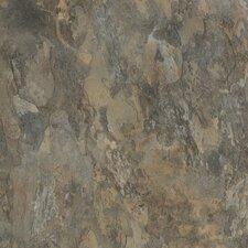 "Landscapes 18"" x 18"" x 3mm Luxury Vinyl Tile in Canyon Sunrise"