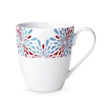 Frazier Mug (Set of 4)