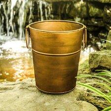 Berkshire Wine Bucket