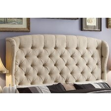 Feliciti Upholstered Headboard