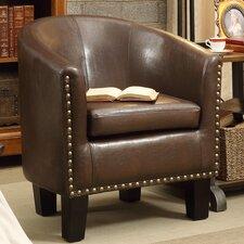 Isabela Club Chair