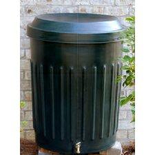 80 gal. Rain Barrel