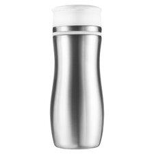 Tazza 12 oz. Vacuum Mug