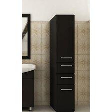 Side Cabinet Bathroom Vanity