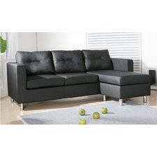 Dona Versatile Sofa Set