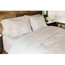 Griffith Comforter Set