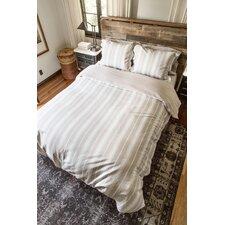 Santa Barbara Comforter Set