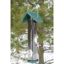 Audubon Going Nyjer Tube Bird Feeder