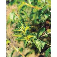 Bird Barricade Netting