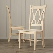 Meriweather Side Chair (Set of 2)