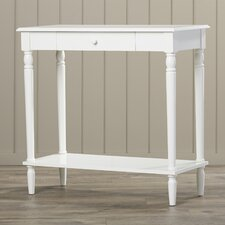 Leyden Console Table