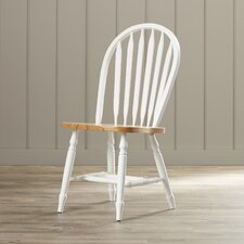 Eloise Side Chair
