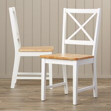 Sally Side Chair (Set of 2)