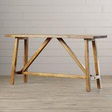 Edna Console Table