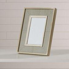 Idella Picture Frame