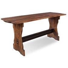Conrad Counter Height Pub Table