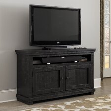 Rest Haven TV Stand
